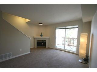 """Photo 3: 7 7100 LYNNWOOD Drive in Richmond: Granville Townhouse for sale in """"LAUREL WOOD"""" : MLS®# V891072"""