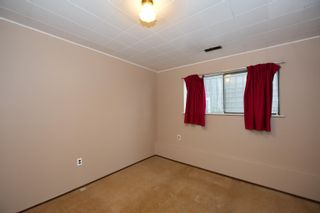 Photo 28: 1167 E 63RD Avenue in Vancouver: South Vancouver House for sale (Vancouver East)  : MLS®# R2624958