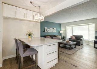 Photo 8: 5812 21 Street SW in Calgary: North Glenmore Park Detached for sale : MLS®# A1128102