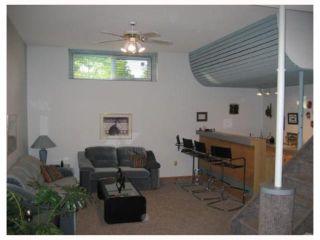 Photo 9: 18 BARBARA in WINNIPEG: Charleswood Residential for sale (South Winnipeg)  : MLS®# 2810723