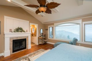 """Photo 8: 35832 TREETOP Drive in Abbotsford: Abbotsford East House for sale in """"Highlands"""" : MLS®# R2236757"""