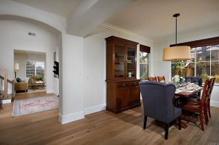 Photo 8: House for sale : 4 bedrooms : 7902 Vista Palma in Carlsbad