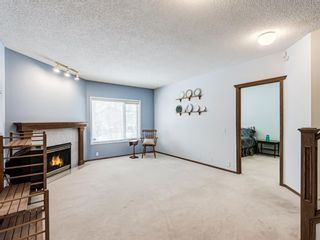 Photo 33: 2269 Sirocco Drive SW in Calgary: Signal Hill Detached for sale : MLS®# A1068949