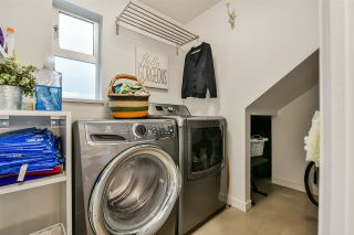 Photo 9: 4518 JAMES STREET in Vancouver: Main House for sale (Vancouver East)  : MLS®# R2450916