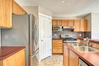 Photo 8: 448 Morningside Way SW: Airdrie Detached for sale : MLS®# A1084129