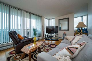 """Photo 5: 703 1127 BARCLAY Street in Vancouver: West End VW Condo for sale in """"BARCLAY COURT"""" (Vancouver West)  : MLS®# R2575156"""