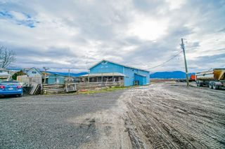 Photo 33: 35826 SOUTH PARALLEL Road in Abbotsford: Sumas Prairie House for sale : MLS®# R2520155