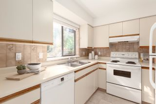 Photo 12: 1 2255 PRINCE ALBERT Street in Vancouver: Mount Pleasant VE Condo for sale (Vancouver East)  : MLS®# R2615294