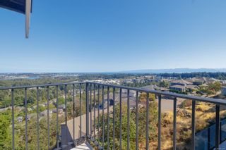 Photo 56: 321 Greenmansions Pl in : La Mill Hill House for sale (Langford)  : MLS®# 883244