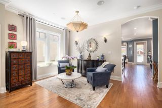 Photo 8: 2947 W 35TH Avenue in Vancouver: MacKenzie Heights House for sale (Vancouver West)  : MLS®# R2591801