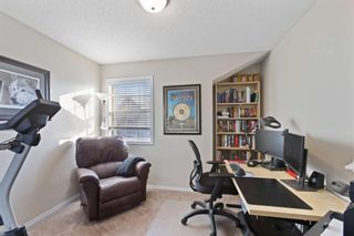 Photo 19: 172 Prestwick Acres Lane SE in Calgary: McKenzie Towne Row/Townhouse for sale : MLS®# A1068123