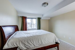 Photo 16: 309 10308 114 Street in Edmonton: Zone 12 Condo for sale : MLS®# E4240254