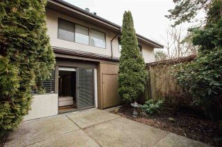 Photo 8: 17 11391 7TH AVENUE in Richmond: Steveston Village Townhouse for sale : MLS®# R2149250