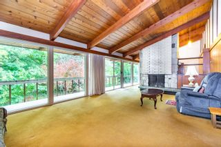 Photo 3: 735 THACKER Avenue in Hope: Hope Center House for sale : MLS®# R2613302