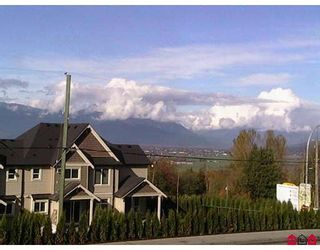 """Photo 10: 2 46832 HUDSON Road in Sardis: Promontory Townhouse for sale in """"CORNERSTONE HAVEN"""" : MLS®# H2805636"""