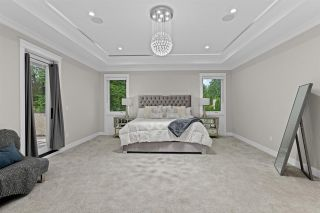 """Photo 21: 817 COTTONWOOD Avenue in Coquitlam: Coquitlam West House for sale in """"Central Coquitlam"""" : MLS®# R2593554"""