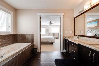 Photo 25: 5120 2 Avenue in Edmonton: Zone 53 House for sale : MLS®# E4236037
