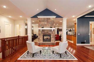 "Photo 3: 1136 SPRICE Avenue in Coquitlam: Central Coquitlam House for sale in ""COMO LAKE, CENTRAL COQUITLAM"" : MLS®# R2201084"