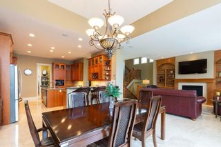 Photo 8: 131 Wentwillow Lane SW in Calgary: West Springs Detached for sale : MLS®# A1097582