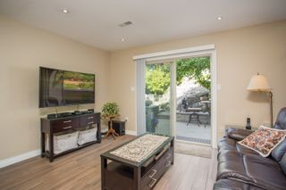 Photo 14: 2233 TIMBERLANE Drive in Abbotsford: Abbotsford East House for sale : MLS®# R2467685