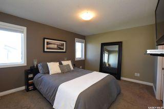 Photo 26: 5218 Devine Drive in Regina: Lakeridge Addition Residential for sale : MLS®# SK785373