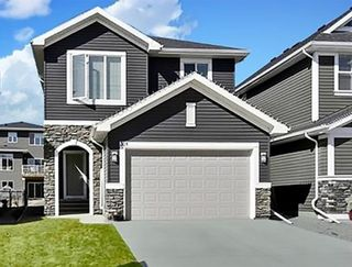 Photo 1: 364 SUNSET View: Cochrane House for sale : MLS®# C4112336