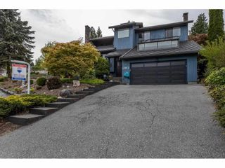 Photo 4: 2945 WICKHAM Drive in Coquitlam: Ranch Park House for sale : MLS®# R2576287