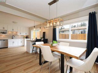 Photo 6: 2944 Robalee Pl in VICTORIA: La Goldstream Half Duplex for sale (Langford)  : MLS®# 810225