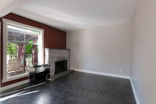 Photo 8: 1816 Maple Street in Kelowna: Kelowna South House for sale : MLS®# 10109538