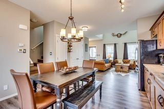 Photo 7: 216 Copperpond Road SE in Calgary: Copperfield Detached for sale : MLS®# A1034323