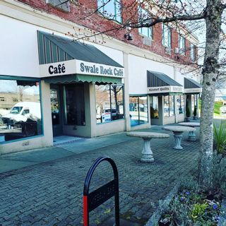 Photo 3: 5304 Argyle St in : PA Port Alberni Mixed Use for sale (Port Alberni)  : MLS®# 871215