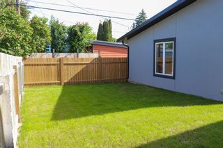 Photo 50: 14404 86 Ave NW in Edmonton: Laurier Heights House for sale : MLS®# E4201369