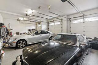 Photo 19: 5748 123 Street in Surrey: Panorama Ridge House for sale : MLS®# R2616639