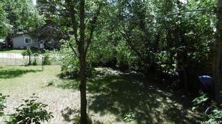 Photo 19: 35 & 37 Alice Crescent in Buffalo Pound Lake: Residential for sale : MLS®# SK839662