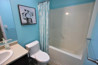 Photo 26: 2332 Woodside Pl in : Na Diver Lake House for sale (Nanaimo)  : MLS®# 876912