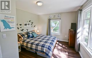 Photo 22: 149 HULL'S ROAD in North Kawartha Twp: House for sale : MLS®# 270482