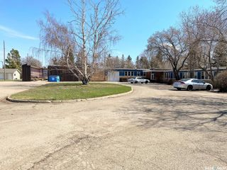 Photo 4: 700 Government Road in Davidson: Commercial for sale : MLS®# SK844258