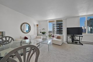 """Photo 7: 408 1100 HARWOOD Street in Vancouver: West End VW Condo for sale in """"MATINIQUE"""" (Vancouver West)  : MLS®# R2606423"""