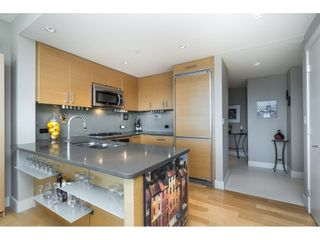 "Photo 5: 406 1473 JOHNSTON Road: White Rock Condo for sale in ""Miramar Villlage"" (South Surrey White Rock)  : MLS®# R2537617"