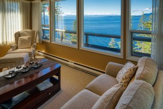 Photo 28: 10991 - 10993 SUNSHINE COAST Highway in Halfmoon Bay: Halfmn Bay Secret Cv Redroofs House for sale (Sunshine Coast)  : MLS®# R2579965