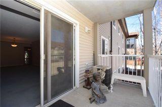 Photo 12: 204 765 Kimberly Avenue in Winnipeg: East Kildonan Condominium for sale (3E)  : MLS®# 1918269