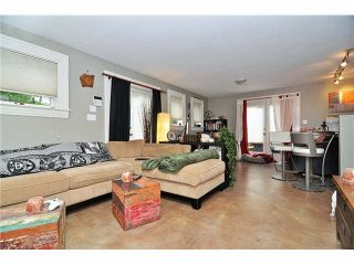 Photo 13: 1117 PENDRELL Street in Vancouver: West End VW House for sale (Vancouver West)  : MLS®# R2554375
