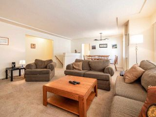 Photo 15: 1367 CHUCKART Place in North Vancouver: Westlynn House for sale : MLS®# R2570021