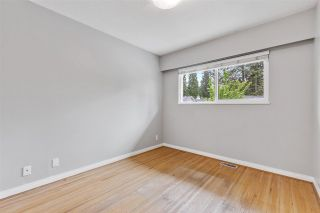 Photo 26: 3451 JERVIS Street in Port Coquitlam: Woodland Acres PQ House for sale : MLS®# R2573106