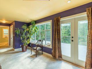 Photo 19: 5549 Carolyn Way in DUNCAN: Du West Duncan House for sale (Duncan)  : MLS®# 790193