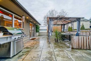 Photo 17: 33857 FERN Street in Abbotsford: Central Abbotsford House for sale : MLS®# R2428345