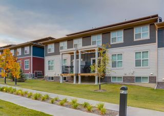Photo 41: 604 428 NOLAN HILL Drive NW in Calgary: Nolan Hill Row/Townhouse for sale : MLS®# A1150776