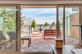 Photo 22: 4123 17 Street SW in Calgary: Altadore Semi Detached for sale : MLS®# A1123032