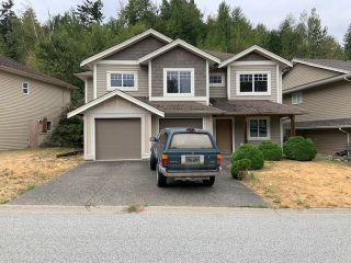 """Photo 2: 4706 TESKEY Road in Chilliwack: Promontory House for sale in """"PROMONTORY"""" (Sardis)  : MLS®# R2606536"""