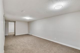 Photo 22: 2506 35 Street SE in Calgary: Southview Detached for sale : MLS®# A1146798